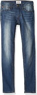 Girls' Super Stretch Jean