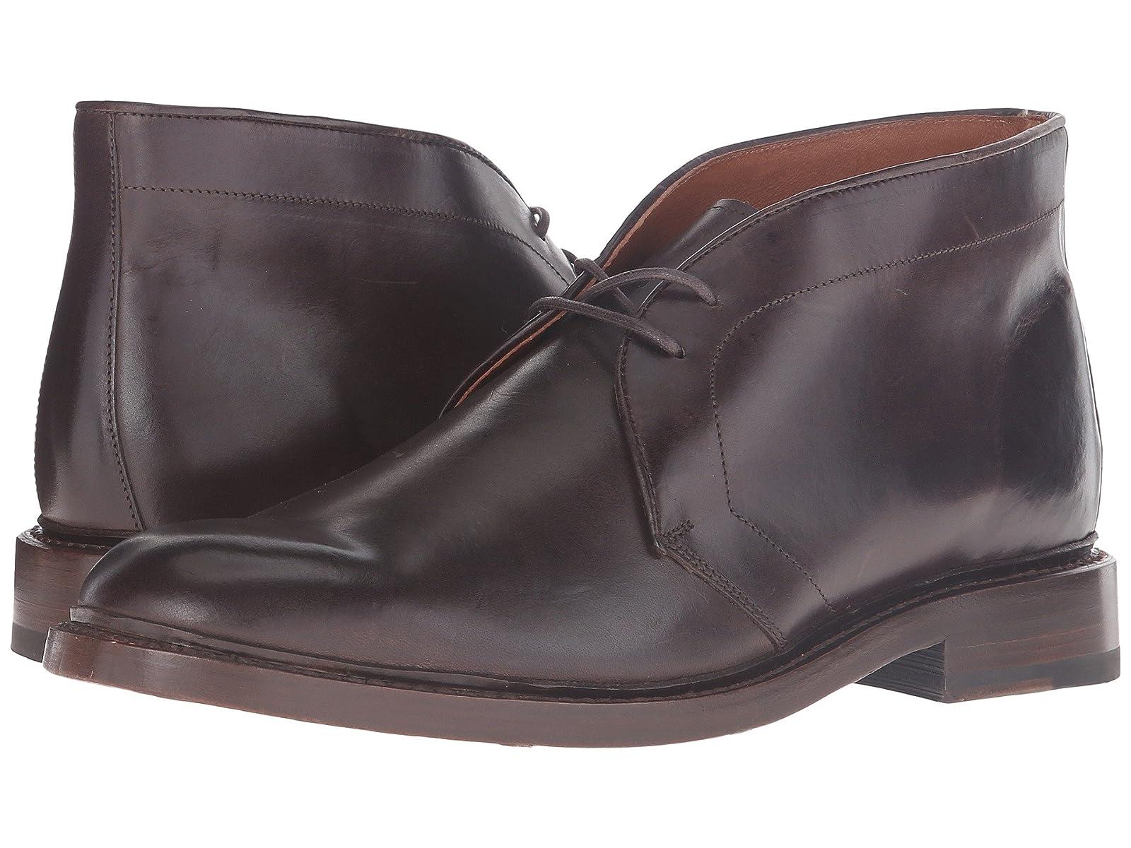 Frye Jones ChukkaAffordable and distinctive shoes