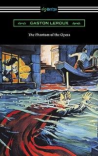 Best phantom of the opera free Reviews