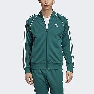 Best adidas sst jacket green Reviews