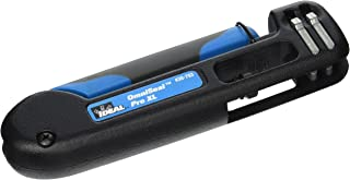 Best ideal 30 793 omniseal pro xl compression tool Reviews
