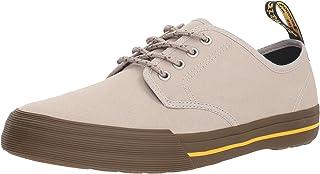 DR MARTENS Pressler Sneaker