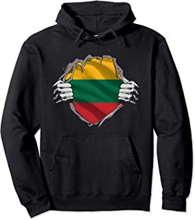 lithuanian clothing