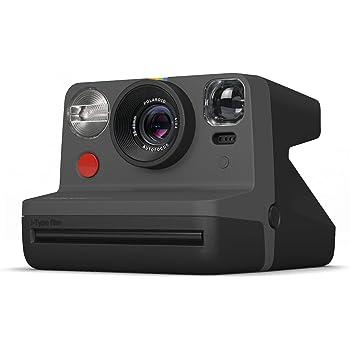 Polaroid Now - Nueva Cámara Instantánea