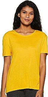 Marks & Spencer Women's Regular fit T-Shirt