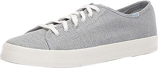 أحذية رياضية نسائية متينة وموسمية Kickstart من Keds