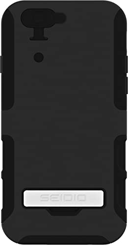 2021 Seidio CONVERT Combo high quality for discount iPhone 6 - Retail Packaging - Black online