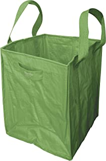 Best big leaf bag for mower Reviews