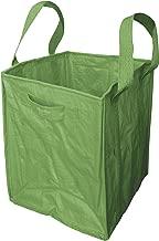 universal big leaf bag attachment