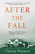 After the Fall (Charity Norman Reading-Group Fiction)