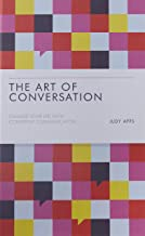art of general conversation