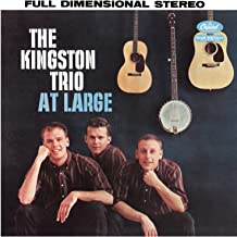 Best the kingston trio remember the alamo Reviews