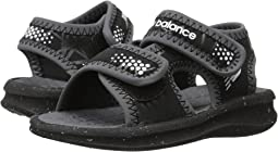 New Balance Kids Sport Sandal (Toddler/Little Kid/Big Kid)