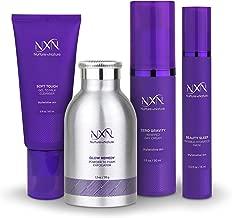 Best nxn beauty skin care Reviews