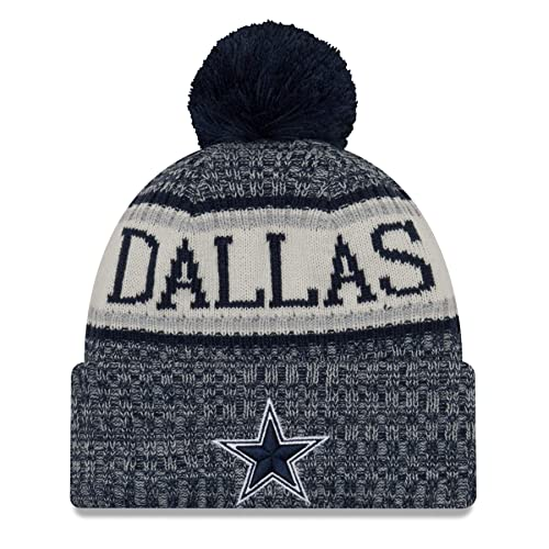 633a7d993 Dallas Cowboys Hats  Amazon.co.uk
