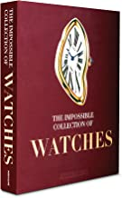 The Impossible Collection of Watches (Ultimate)