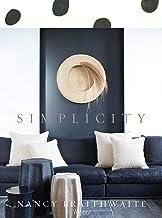 Nancy Braithwaite: Simplicity PDF
