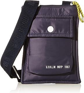 Marc O'Polo Damen Bea Crossbody Bag, Einheitsgröße