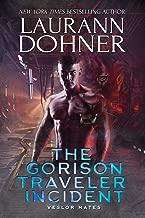 laurann dohner books online