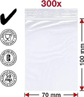 HSS Ruko 102131/Kegelsenker Morsekonus CM2 DIN 335/Form C 90//° 25/mm