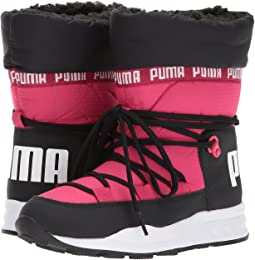 Puma Kids - Trinomic Boot (Big Kid)