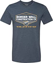 Best funny liberal shirts Reviews