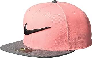2faa93ba333b4 Amazon.com  Pinks - Baseball Caps   Hats   Caps  Clothing
