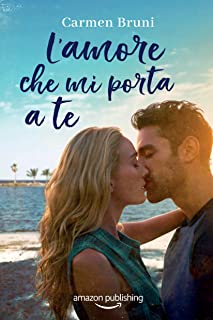 Best italian mi amore Reviews