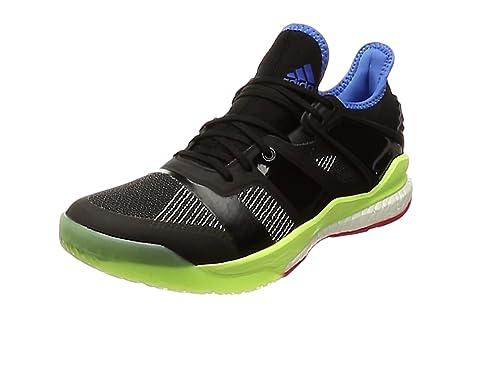 adidas Stabil X, Chaussures de Handball Homme, 48 EU