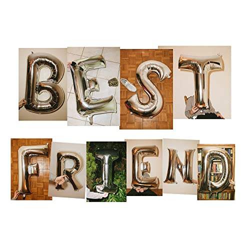 Amazon.com: Best Friend [Explicit]: Rex Orange County: MP3 ...