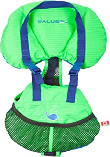 Best baby life jackets Reviews