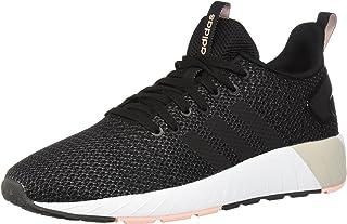 buy popular 7a4e9 f44ba Adidas Womens Questar BYD Sneakers