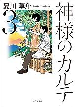 表紙: 神様のカルテ3 (小学館文庫) | 夏川草介