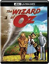 Wizard of Oz (4KUHD/BD/Digital)