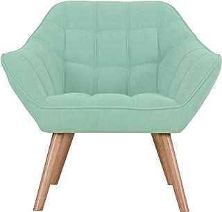 CAROLINA assise ergonomique pour maintenir la posture saine de b/éb/é couleur rouge pomme Le fauteuil pour b/éb/és de 3 /à 14 mois
