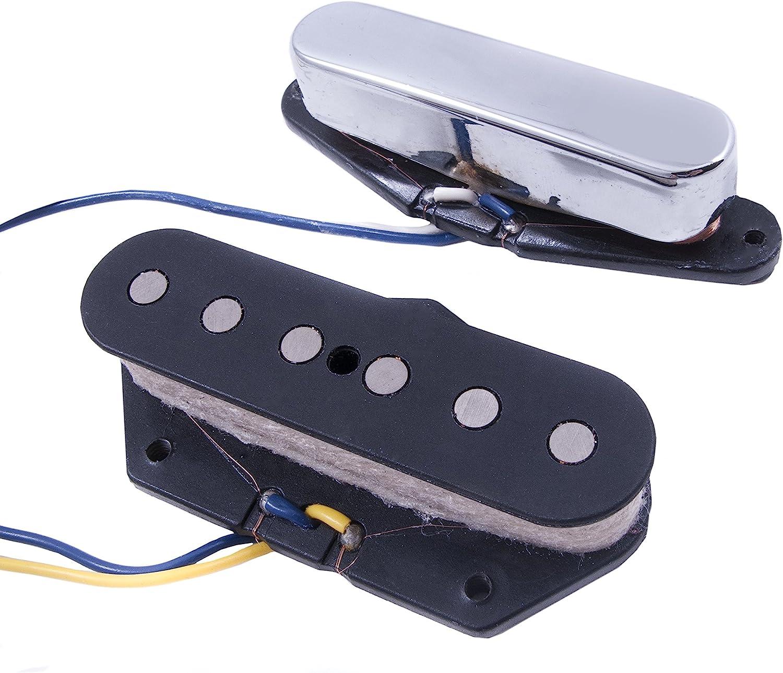Fender Custom Shop   Texas Special