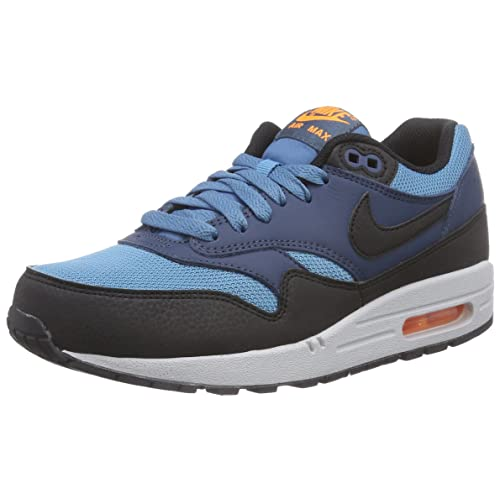meilleur pas cher 31c95 5a006 Air Max One: Amazon.com