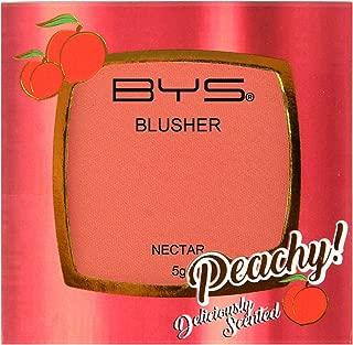 Best korean peach blush Reviews