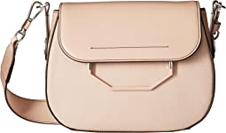 Malin Crossbody