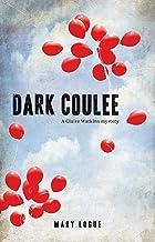Dark Coulee (Claire Watkins Book 2)