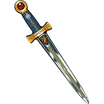 Pirate Cutlass mousse Cosplay épée X 1-simple épée