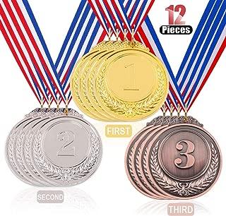 gold medal for sale