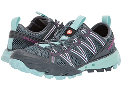Merrell Choprock (Blue Smoke) Women