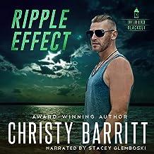 Ripple Effect: Lantern Beach Blackout, Book 3