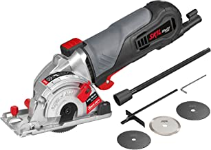 Skil F0155330AA Multisierra (Cable 600 W, 240 V)