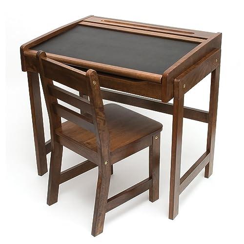 Old School Desk: Amazon.com