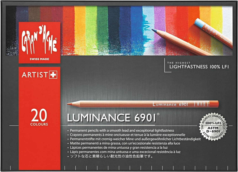 29749deac85f estar en gran demanda Cochean d-Ache Luminance 6901 Multi Multi ...