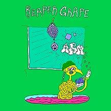 Reaper Grape [Explicit]