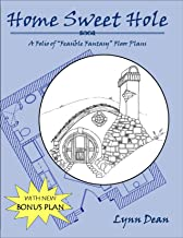 Home Sweet Hole: A Folio of Feasible Fantasy Floor Plans