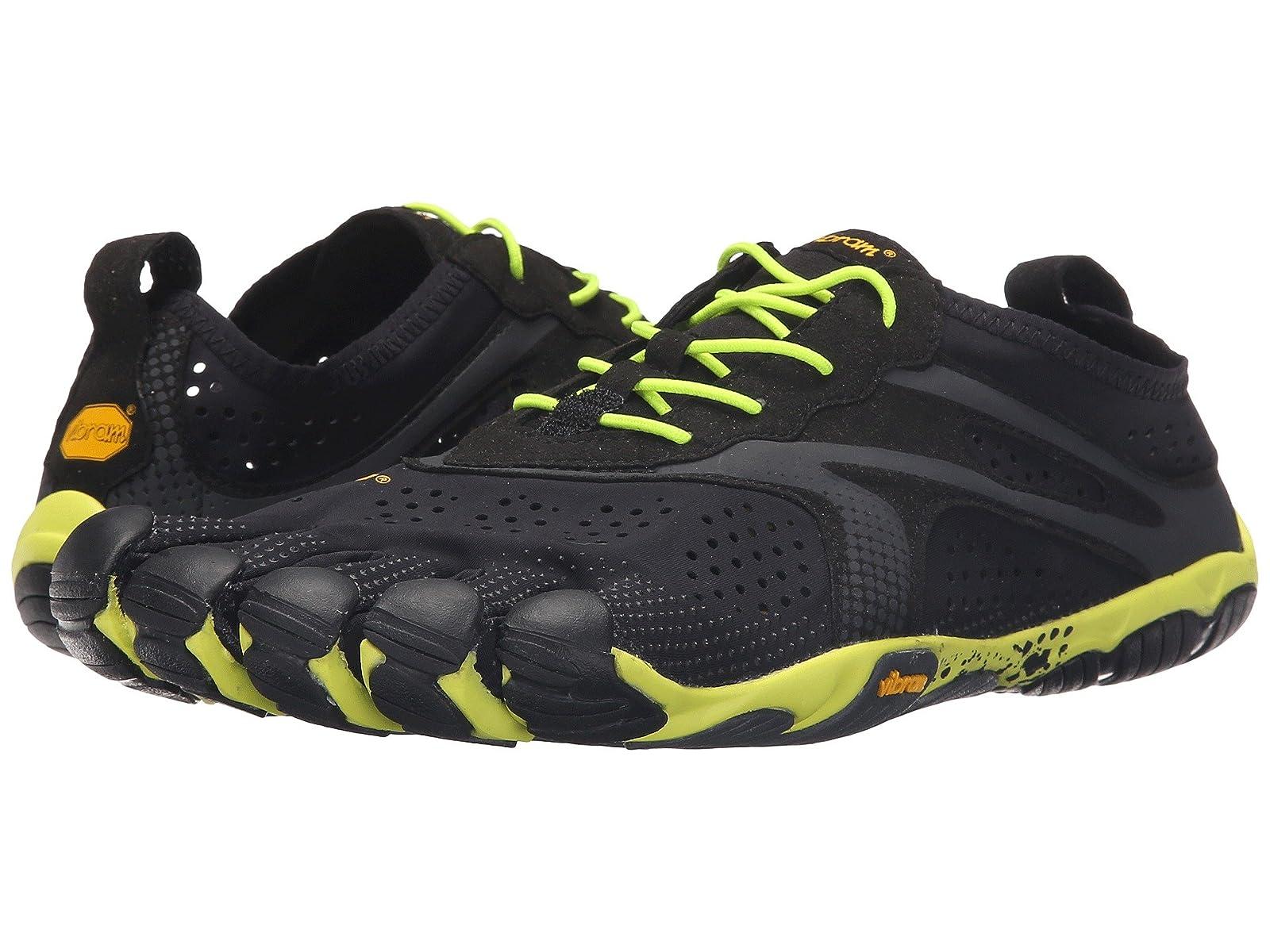 Vibram FiveFingers V-RunAtmospheric grades have affordable shoes